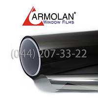 Автомобильная тонировочная плёнка Armolan Elit Nikel 20 (1,524)