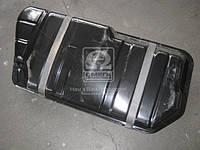 Бак топливный ВАЗ 2108 инжект. без ЭБН, нов/образ. (пр-во Тольятти) 21083-110101300