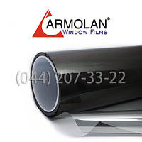 Автомобильная тонировочная плёнка Armolan Elit Nikel 35 (1,524)