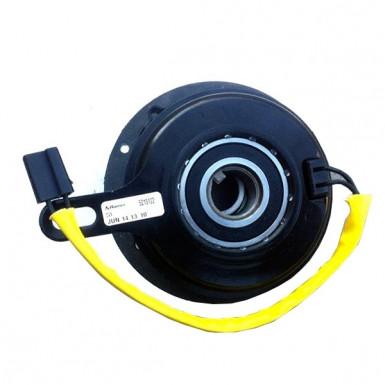 823-074C Электромуфта включения привода катушек, GP ADC2220