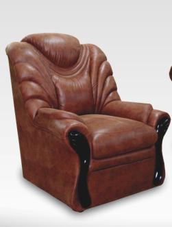 Кресло Матис