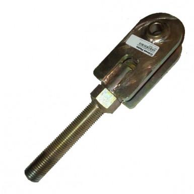 401-167H Винт растяжки выравнивающего бруса, GP NTA907