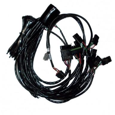467751320S1 Проводка электр. на 12 датчиков (467751320), GP