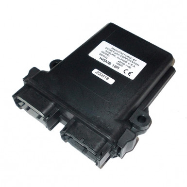 467981100S1 Модуль электр. управления датчиками сеялки, GP NTA3510/907