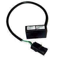 VA-291004 Датчик вентилятора 890-395C (VA-291003/VA-291000), GP