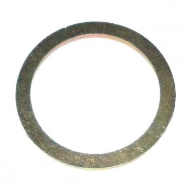 195-426D Шайба плоская 2.13 ID X 2.63 (54,1 х 66,8 мм) ступицы опорного колеса, GP