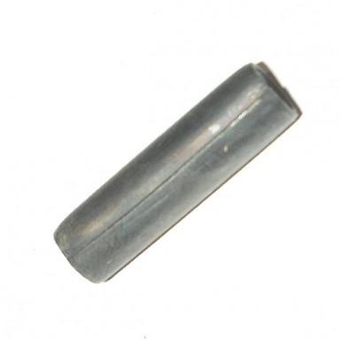 805-432C Штифт спиральный стопорный 43682 X 3 43556 (15,875 х 82,55 мм),