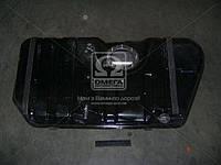 Бак топливный ВАЗ 2108 инжект. без ЭБН, стар/образ. (пр-во Тольятти) 21082-110101300