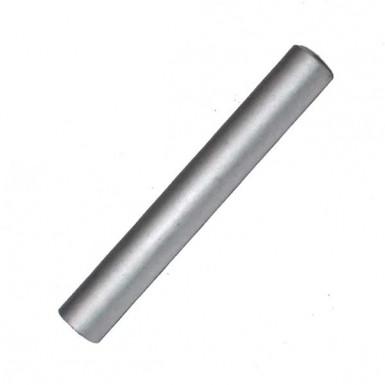 121-101D Втулка рычага 13х16х110 мм, GP