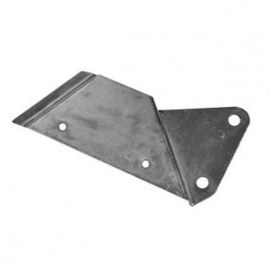 404-152D Чистик диска сошника правый, GP (Kabat)