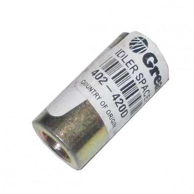 402-420D Втулка 11 Х 29 Х 38 мм кронштейна натяжных звездочек, GP PD8070