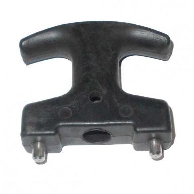 817-328C Ручка рычага регулировки прижимного усилия (198-104D), GP