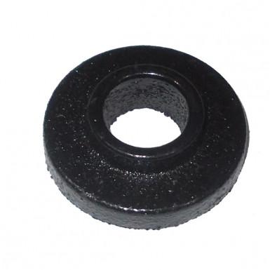 812-031C Шайба пружины прижимной режущего диска (149-558D), GP