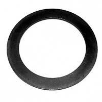 804-102C Шайба упорная оси (148-136D) (73 Х 104 Х 3,5 мм), GP