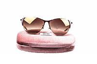 Солнцезащитные очки мировых брендов