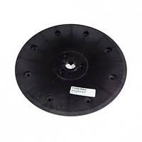 817-331C Полудиск колеса прикатывающего (пластм.) 4 Х 16 (A56565/87604021/N859181/700725741) , GP, NH, Kinze