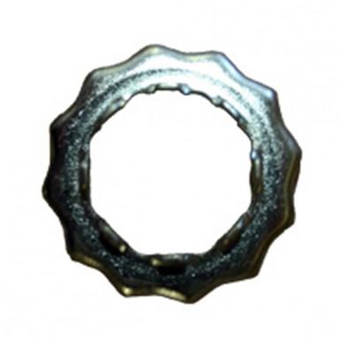 GD1083 Шайба стопорная (B31364/343021), Kinze, JD, GP
