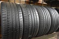 255/45-R18 Michelin Primacy HP