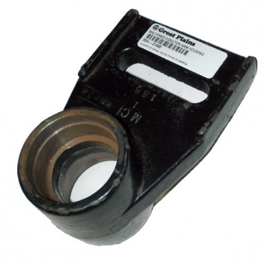 204-210D Рычаг крепления ступицы колтера, GPYP1630/PD8070