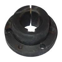 890-891C Втулка вала вентилятора очистки, GP NTA907