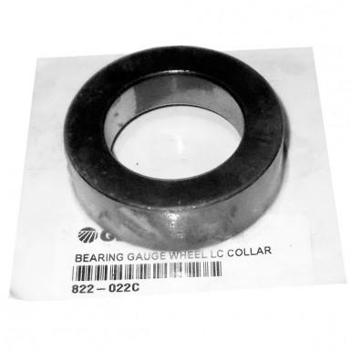 822-022C Кольцо стопорное эксцентриковое подшипника, GP