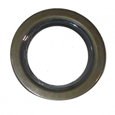 816-019C Манжета ступицы (DC0164/CR25091/16080), GP