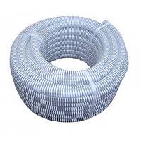 TRANSLIQID 30 (UK-04) Воздуховод, семяпровод TRANSLIQID PVC (d=30мм/L=25м) (00608117), HORСSH