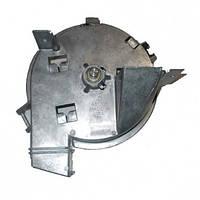 AA37129 Крышка (корпус) высевающего аппарата, JD