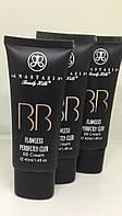 F1023 Тональный крем Anastasia Beverly Hills BB Cream (продажа поштучно )