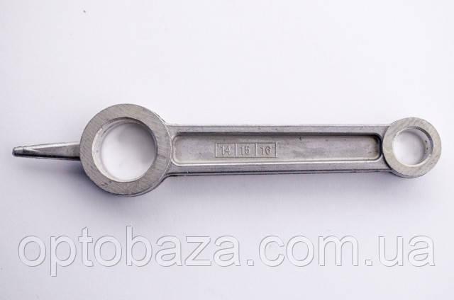 Шатун 12х20х94 для компрессора