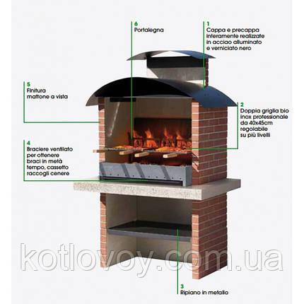 барбекю мясо в мультиварке