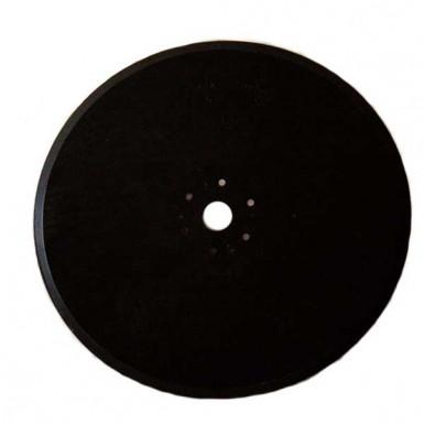 A72357-BT Диск сошника 381x3 (A22991/GD1030/GD11306/1981-15-3.5/700155035), JD, Kinze (Bellota)