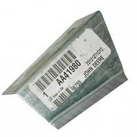AA41980 Чистик диска сошника левый, JD730/740A