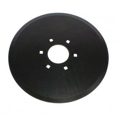 """GD7900 Диск разрезной  18"""" (457 мм), Kinze"""