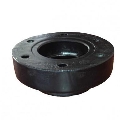 GB0134 Ступица усиленная диска сошника (B32457), Kinze