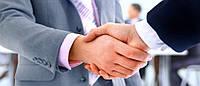 Захист прав споживачів Полтава. Юридична допомога із захисту прав споживачів
