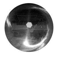 N00846B0 Диск аппарата высевающий подсолнух (d=2.5, 18отв) КУН Maxima