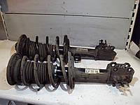 Амортизатор передний  Opel Vectra C 2002-2008