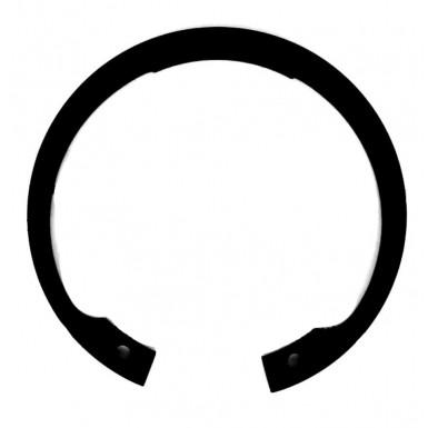 11061376 Кольцо стопорное М68 внутр.