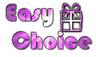 """Интернет-магазин товаров для дома, сумки, обувь """"EasyChoice"""""""