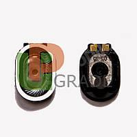 Звонок Motorola L7/L2/L6/Z3/Z6/K1/A1200