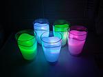 Ночники проекторы светильники