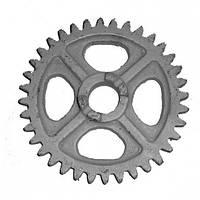 СУЛ 103В Зубчатка редуктора сеялки СЗ-3,6 (Z=36)