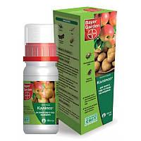 Системный инсектицид Калипсо против колорадского жука, аленки мохнатой и других вредителей сада и огорода