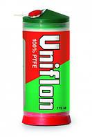 Нить тефлоновая для резьбовых соединений UNIPAK UNIFLON 175 м