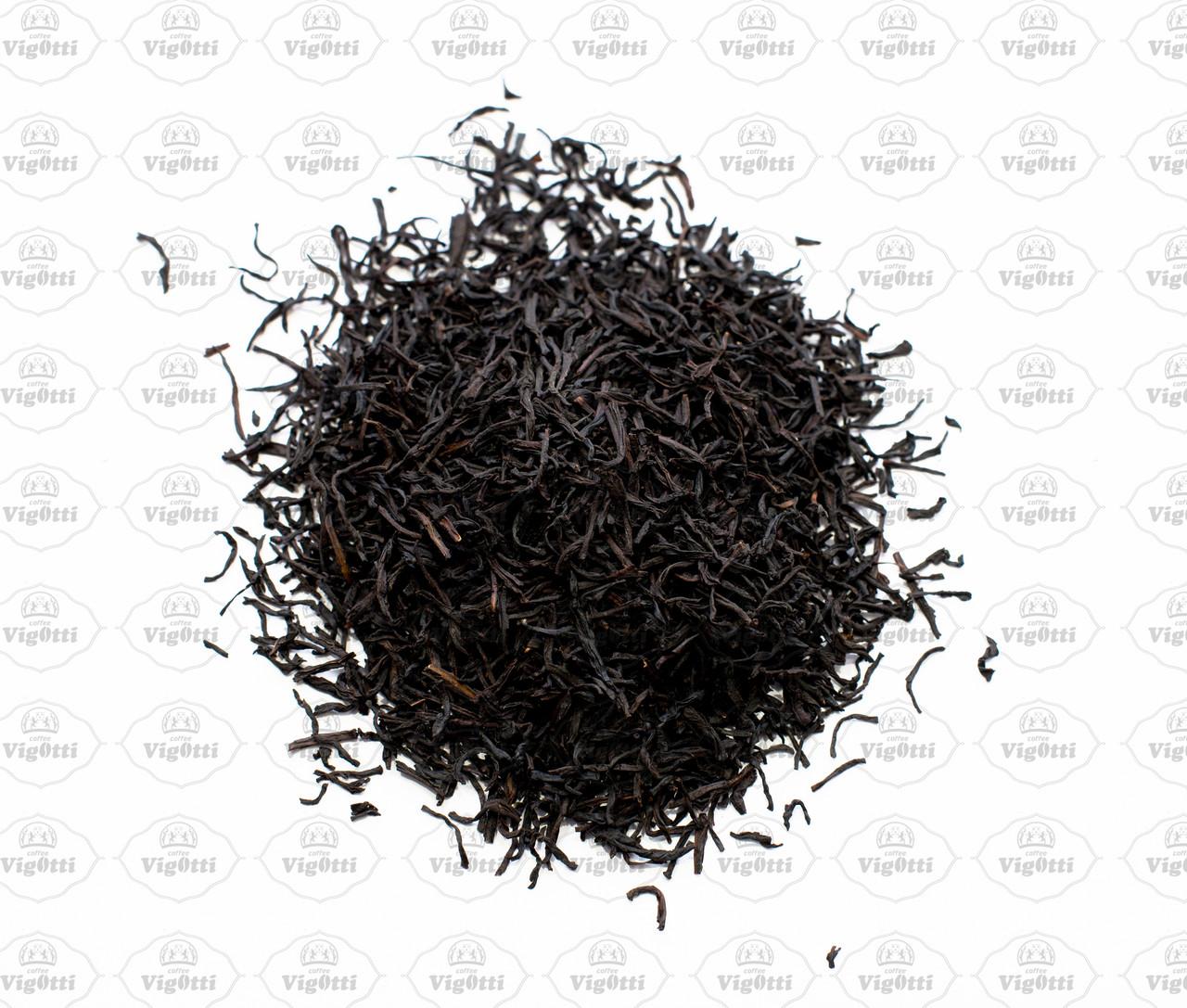 """Чай """"Саусеп чорний OP"""""""