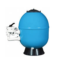 Фильтр Kripsol Artik AK680 - 20,4 м³/ч