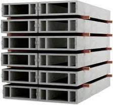 Вентиляционные блоки ВБ 3-33-0, фото 3
