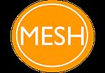 Пояснення до одиниці виміру МЕШ (mesh)