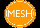 Пояснение к единице измерения МЕШ (mesh)